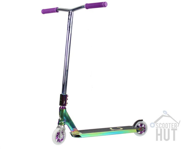 apex scooter - Google Search