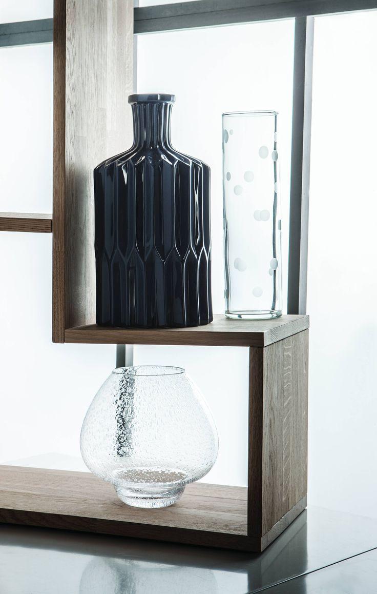1000 images about collection deco 2016 on pinterest tvs. Black Bedroom Furniture Sets. Home Design Ideas