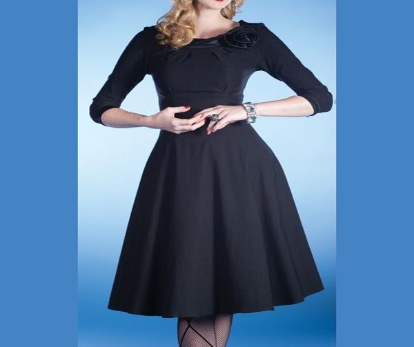 With style pinterest stop staring plus size dresses and first