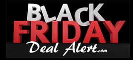 BlackFridayDealAlert  is a platform offering coupons and deals on variety of products and services to people who are smart about their money. Are you? Due to our innovative system and exceptional offers, most of our clients quickly become regulars.