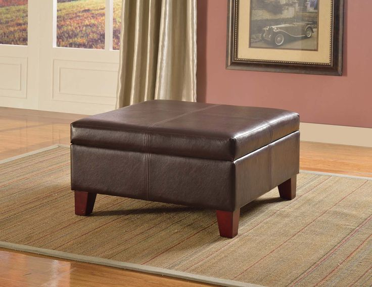 10 best ottoman coffee table images on pinterest | ottomans, great