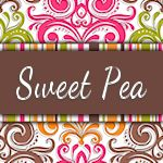 Best Pound Cake You'll Ever Eat - Sweet Pea