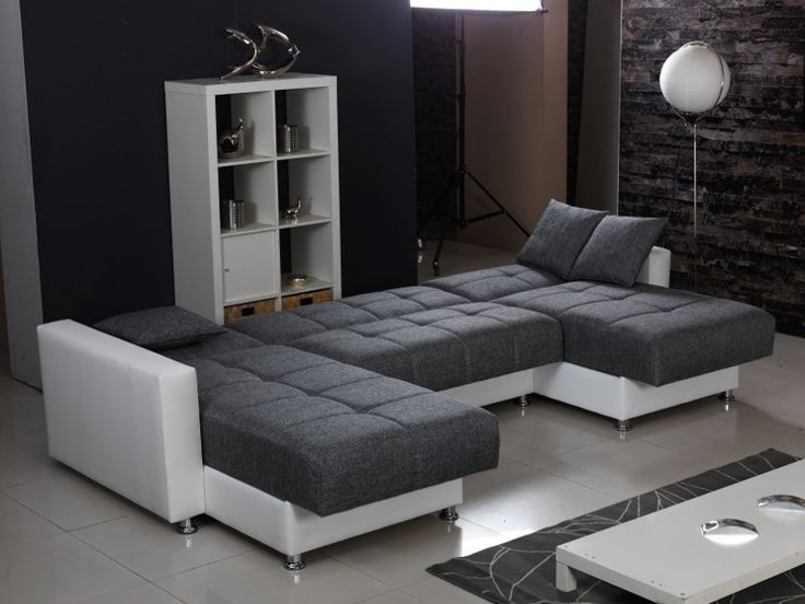 best 20+ sofa u form ideas on pinterest, Möbel