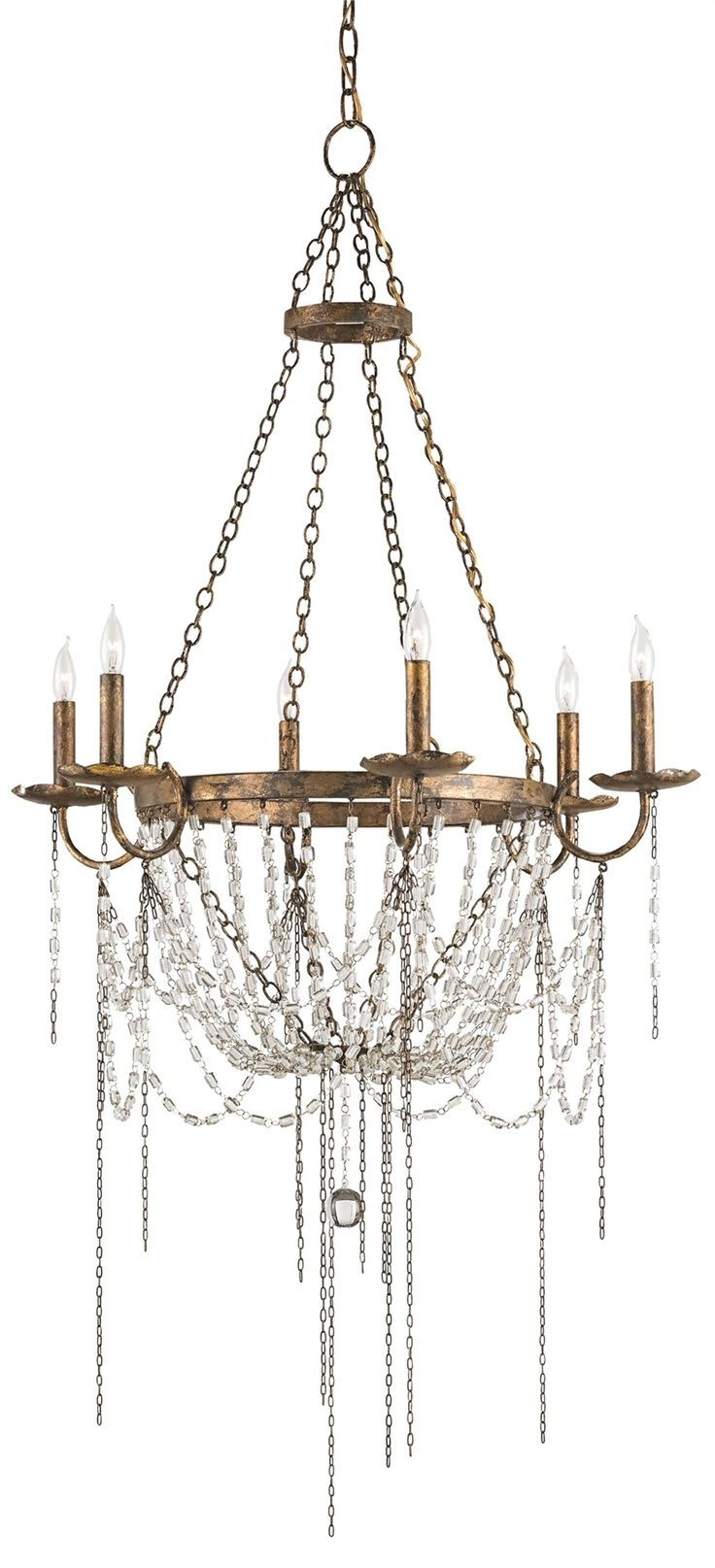 108 best lighting images on pinterest light fixtures 108 best lighting images on pinterest light fixtures chandeliers modern and cottage lighting arubaitofo Choice Image