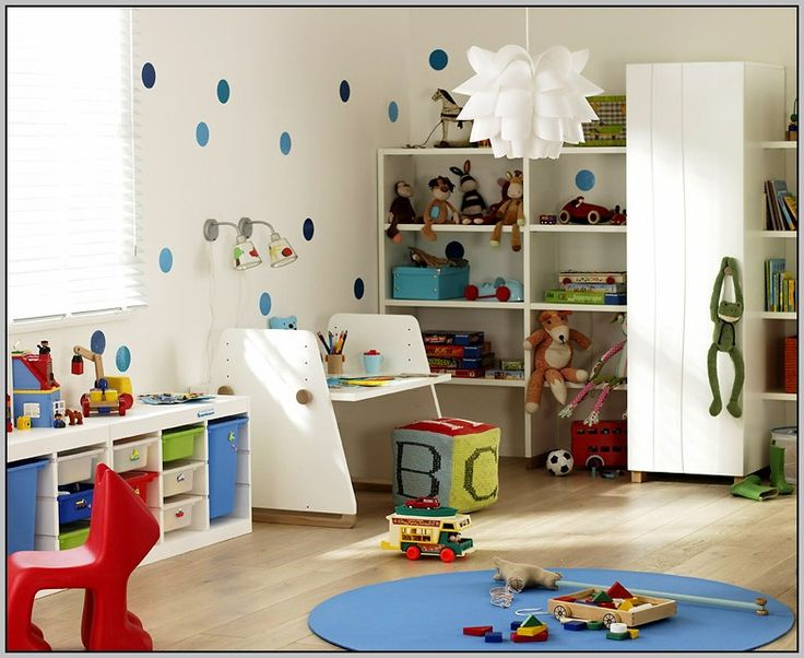 kinderzimmer einrichten ikea. Black Bedroom Furniture Sets. Home Design Ideas