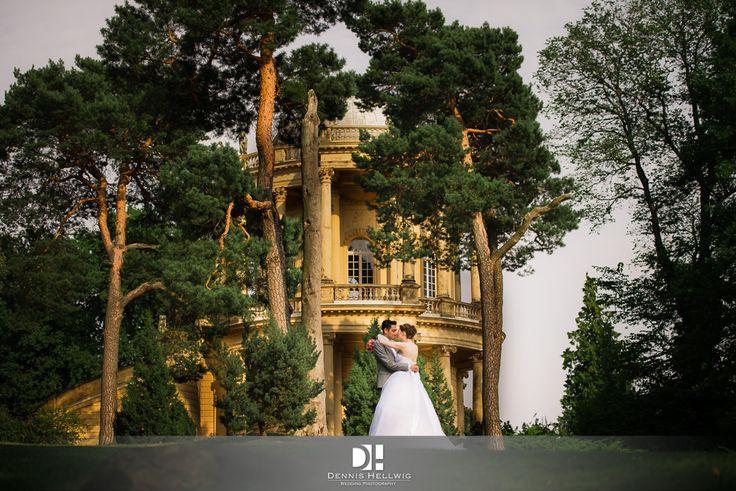 Hochzeit im Hotel Arcona Potsdam   Annett and Frank