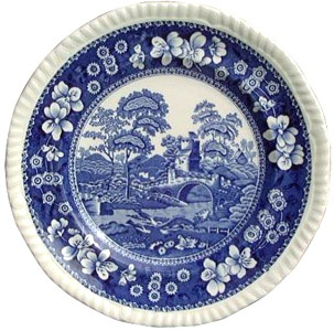 49 Best Images About China Dinnerware On Pinterest