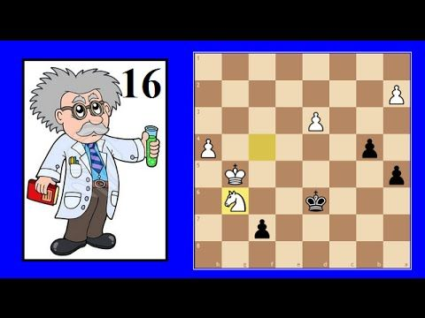 How to Solve Chess Puzzles #16 - http://www.thehowto.info/how-to-solve-chess-puzzles-16/