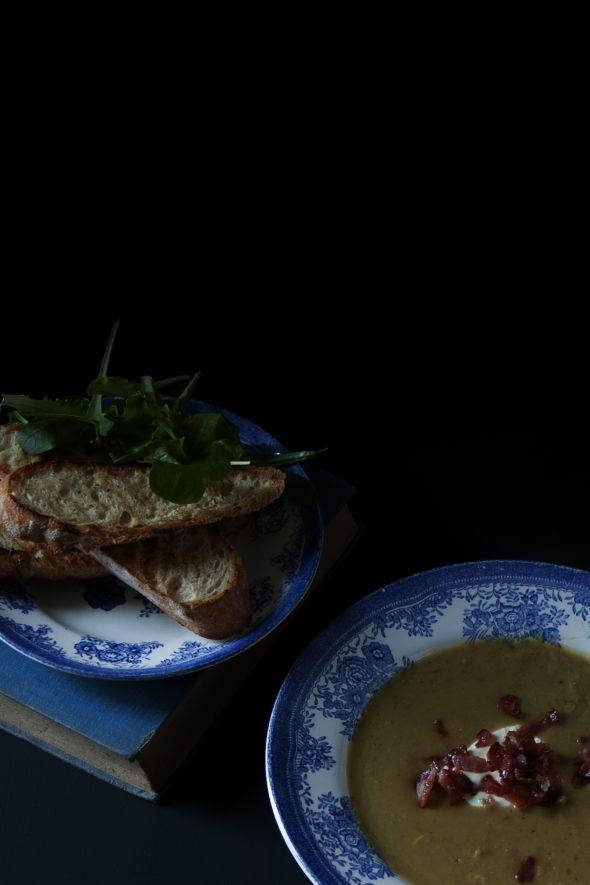 Pea Soup 07.jpg