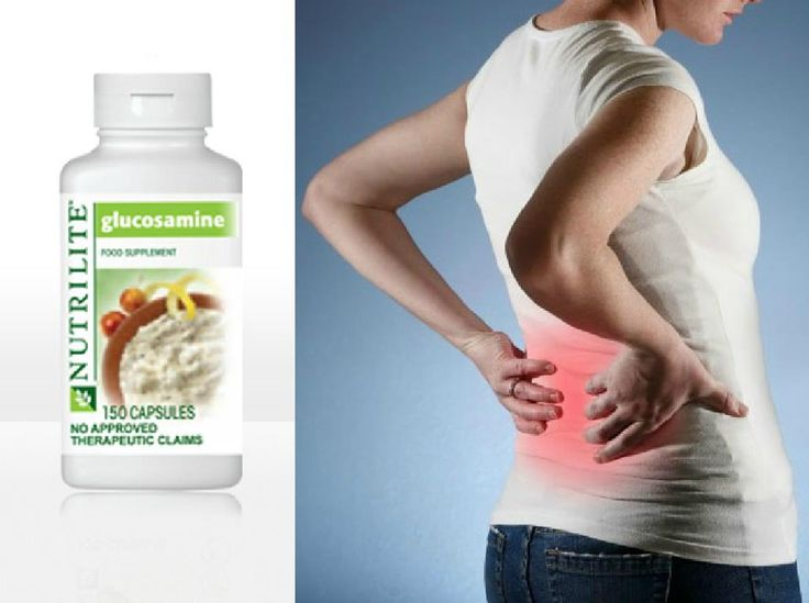 NUTRILITE® Glucosamine 7 - 30 Day Supply. You can feel relief from stiffness after only one week with NUTRILITE Glucosamine-7. Contains glucosamine and chondroitin in amounts clinically shown to help protect, lubricate, and cushion cartilage, with a larger amount of chondroitin/MSM blend than the leading brand (1,700 mg vs. 1,250 mg).* Includes 5-LOXIN®, clinically shown to improve joint function and flexibility in 7 days.  To buy and learn www.amway.com/... or contact to me 786-357-4716
