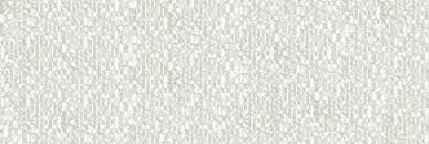 Image result for cubica blanco