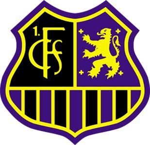 1903, 1. FC Saarbrücken  (Germany) #1FCSaarbrücken #Germany (L17077)