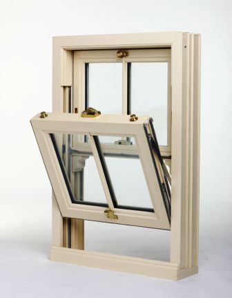 Replacement-Traditional-Style-Upvc-Sash-Windows