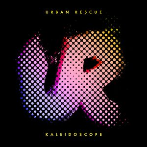 Kaleidoscope - Urban Rescue  available on Fiftyloop Christian Content Provider in South Africa #DigitalDownload #OnlineStore #OnlineTicketing #Blog #Music #eBooks #Sermons #FollowUs #ShareOurPage