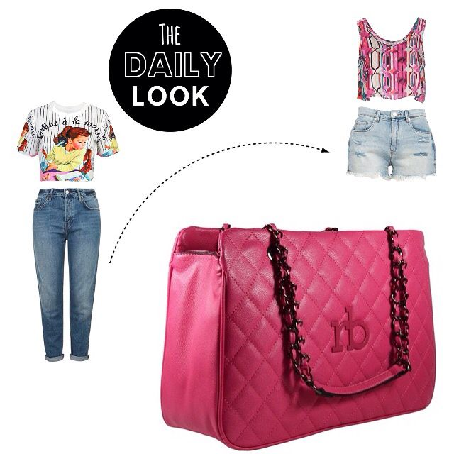 Roccobarocco! The daily look! Find more colors at glammy.pt, instagram and facebook ☺️