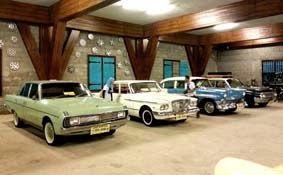 Museum Angkut Kota Batu Malang 2. dengan tema kendaraan dari seluruh dunia akan menghibur anda dalam berwisata di batu malang