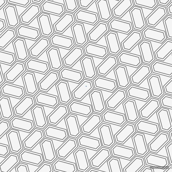 PATTERNS温馨的格子花纹图案 [2...