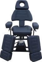 Tattoo Chairs Wholesale, Tattoo Chairs Wholesale Suppliers and Manufacturers at Alibaba.com