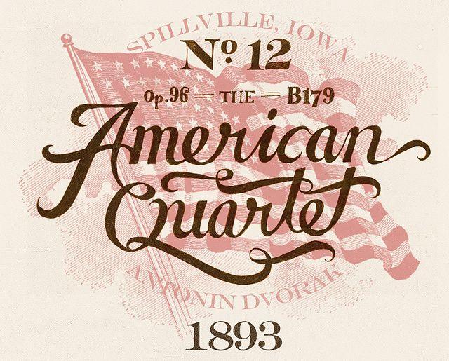 American Quartet   Flickr - Photo Sharing!