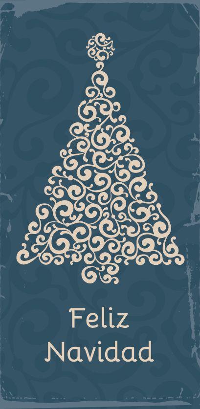 Feliz navidad para imprimir gratis                                                                                                                                                                                 Más