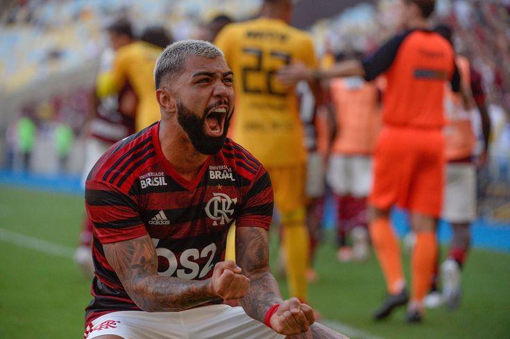 Flamengo 2019, Mengão, Mengo, Fla, Wallpaper Flamengo