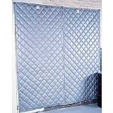 amazoncom soundproof curtain music room ideas pinterest sound proofing room ideas and apartments