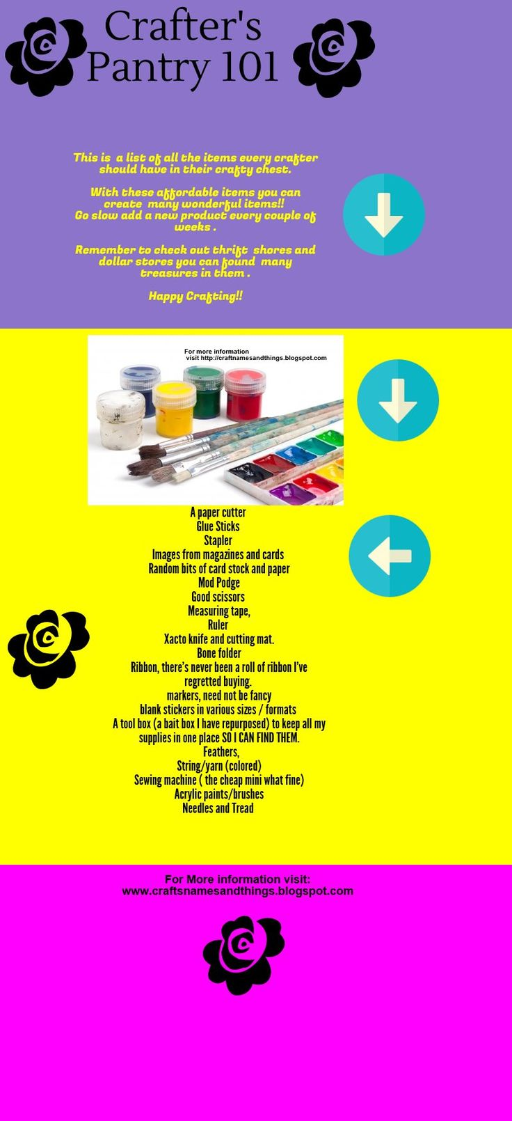Cheap arts and crafts supplies - 129 Best Learn How Make Cheap Diy Crafting Supplies Images On Pinterest