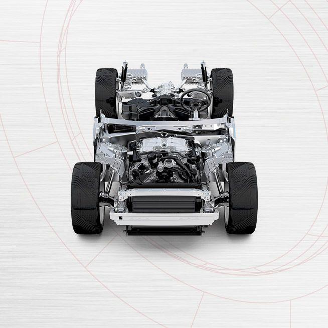 99 Best In Car Audio Images On Pinterest Jaguar Surround Sound