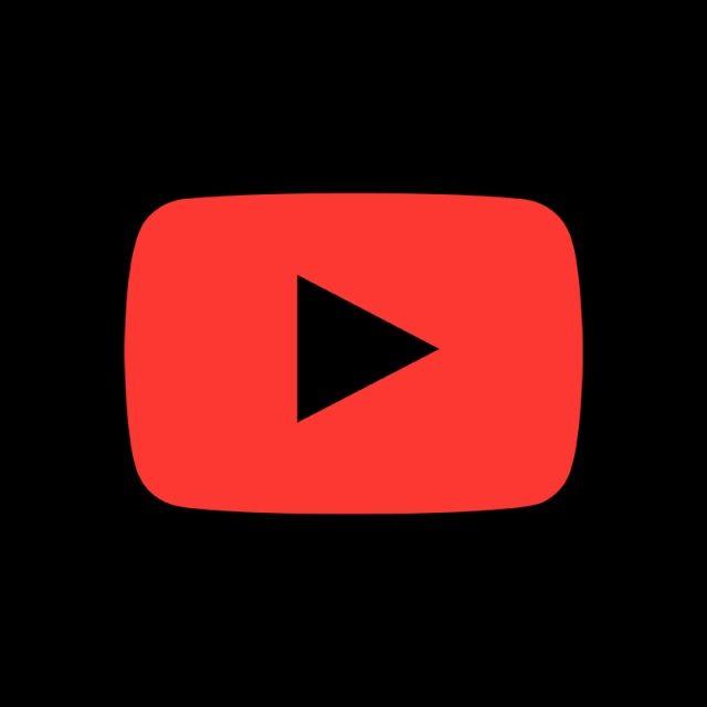 Youtube Icon Youtube Logo Location Icon Instagram Logo