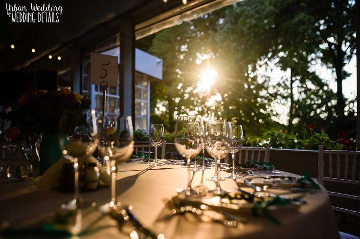 Urban Wedding by wedding details / Foto: MHN Pictures www.weddingdetails.ro