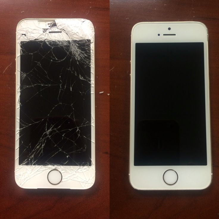 iphone repair shops near me iphone 5s repair iphone repair drphonefix plantation 8103