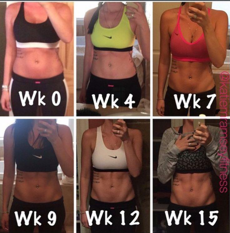 bikini body guide diet free pdf