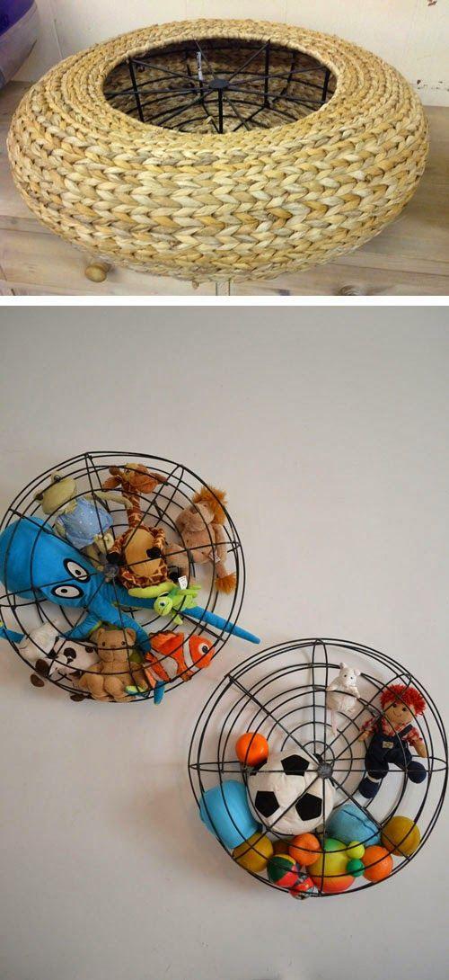 Aspelund Ikea Kast Handleiding ~   zu Kinderzimmer auf Pinterest  Hausbüro, Aufbewahrung und Regale