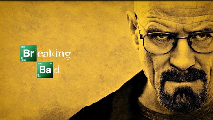 Breaking Bad's final episodes will be on Netflix UK a day after US TV | The last series of Breaking Bad will appear in the UK weekly from 12 August - there's not long to wait for your Heisenberg high. Buying advice from the leading technology site