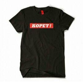 Kopet!  #basic
