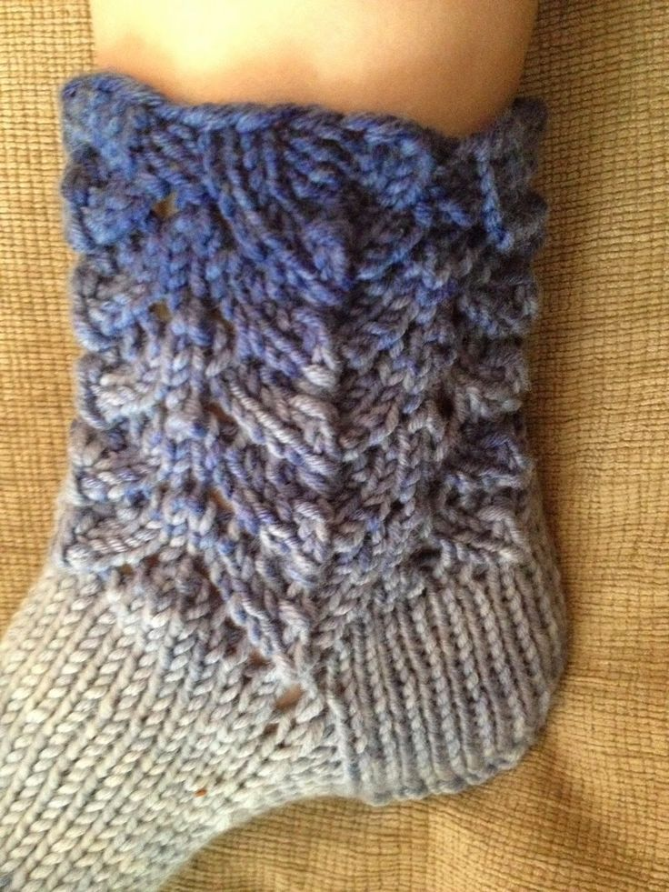 42 best knitting tips, tricks and patterns images on Pinterest ...