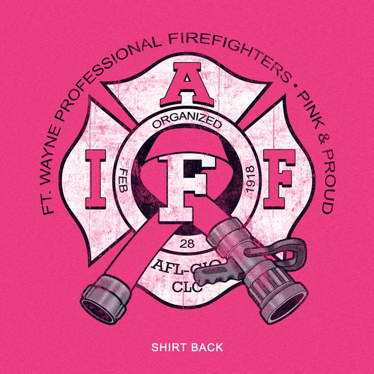 1000 images about breast cancer shirts on pinterest for Custom t shirts fort wayne
