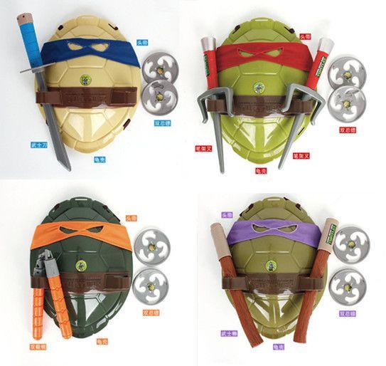 vestido tartaruga ninja - Pesquisa Google
