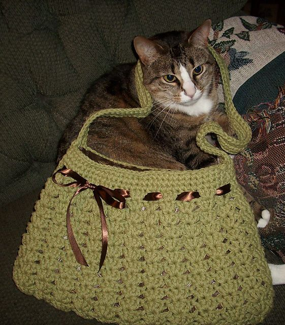 Nordstrom Crochet Hobo Bag Pattern : Pin by Kari McCormick Davis on Yarn yearnings Pinterest