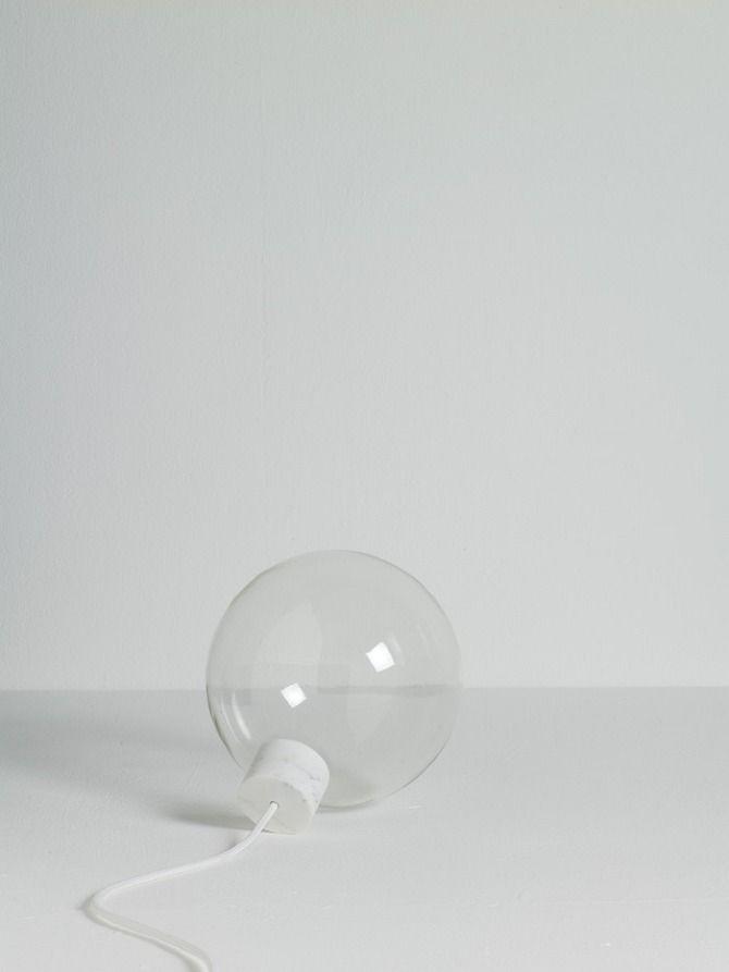 KARA — Element: AIR http://karastore.com/pages/store#&panel1-1 #KARAhoroscope