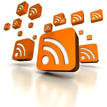 How To Subscribe And Read RSS Feeds