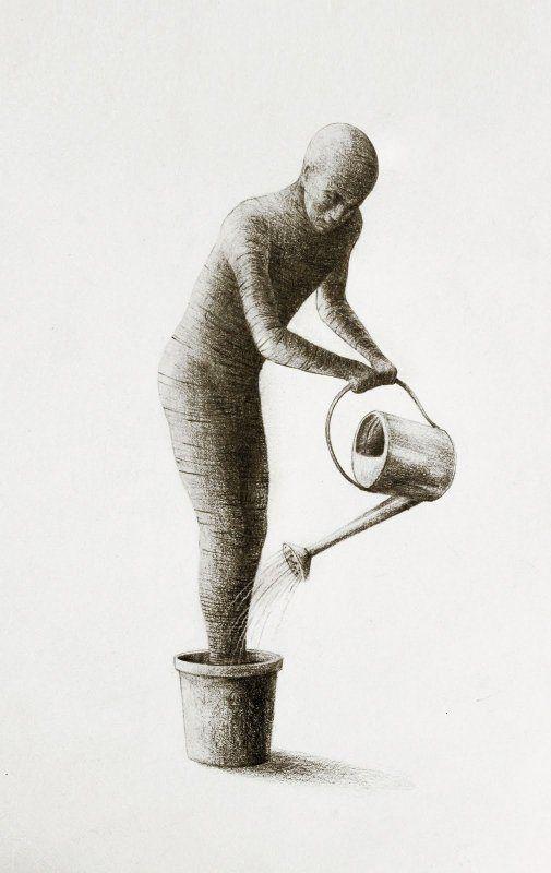 entelequia: Nombre femenino. En la filosofía de Aristóteles, fin u objetivo de una actividad que la completa y la perfecciona. Nombre femenino irónico. Cosa irreal. www.unapalabraldia.com.es