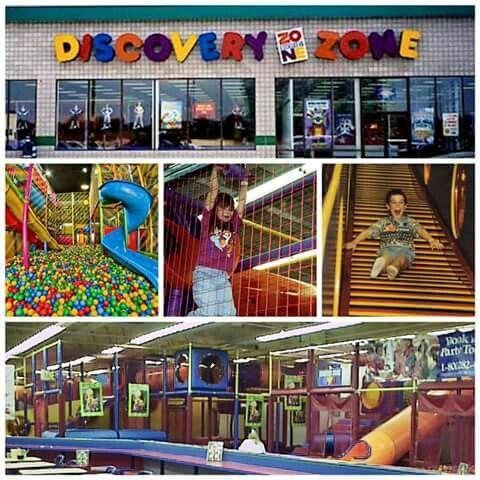 "DISCOVERY ZONE!!! <3 >> FWD: ""Please tell me someone remembers this.  The best place ever as a kid.  Better than Chuck E. Cheese's.  DISCOVERY ZONE!  I was so sad when they went out of business."" << Fellow Pinner: Chelsea Coates ... #Bittersweet; #Childhood <3"
