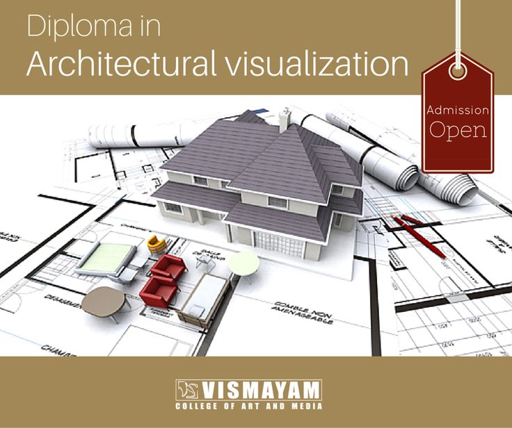 Architectural CAD Drafting Services By Theaecassociates