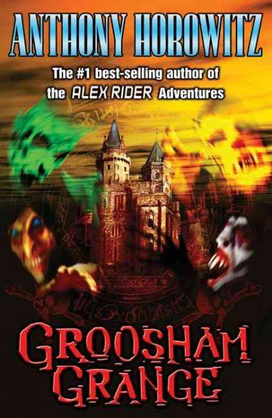 15 best 6th grade chapter books series images on pinterest after being expelled from school thirteen year old david eliot is sent to boarding schoolschapter booksbook fandeluxe Choice Image