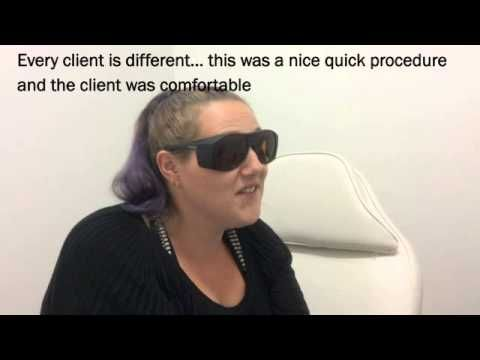 Tattoo removal in only three treatments, this mum tells us about why she is having it removed and what it feels like. #picosure, #picosurelaser, #tattooremoval, #tattoo, #tattooregret, #skin, #beauty, #lasertattooremoval, #fasttattooremoval, #tattooremovalmelbourne
