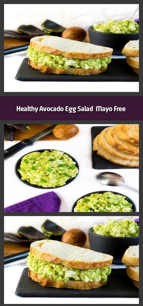 Avocado ökologischer Fußabdruck
