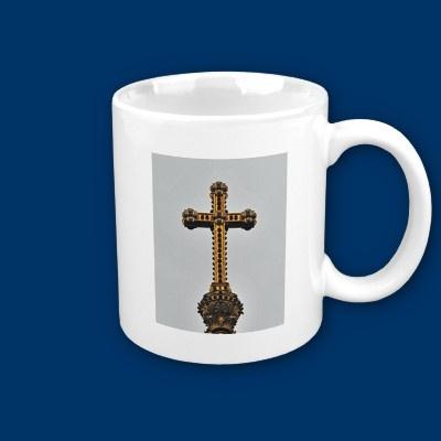 cross mug  http://freedivingguide.com/