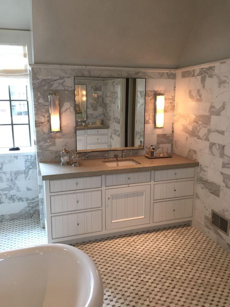 25 Best Master Bathroom Images On Pinterest Bathroom