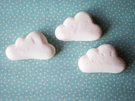 Marshmallow Clouds: Cloud I, Marshmallows Cloud, Ashton Birthday, Fluffy Marshmallows, Birthday Parties, Marshmallows Time, Adorable Marshmallows, Cloud Marshmallows, Airplane Parties